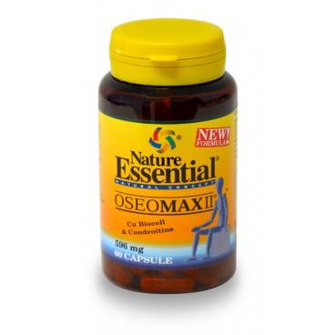 Oseo Max 570 Mg.