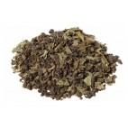 Té Verde Menta Marroquí 100 g.
