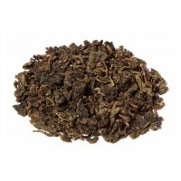Te Azul China Oolong 100 g.