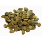 Aceite de Semilla de Calabaza 500 Mg.